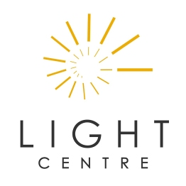 light centre large res