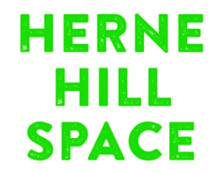 Herne Hill Space logo cropped-01